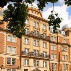 Отель Hilton London Hyde Park фото 11