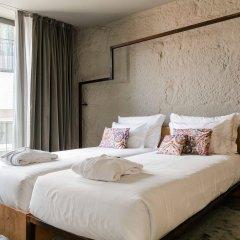 Отель Armazém Luxury Housing Порту комната для гостей фото 4