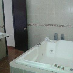 Отель Aquiles Мексика, Гвадалахара - отзывы, цены и фото номеров - забронировать отель Aquiles онлайн спа фото 2