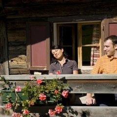 Hotel Garni Lichtenau Сцена питание фото 2