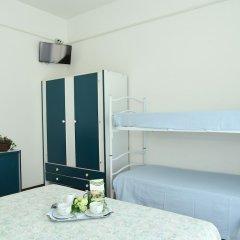 Hotel Leonarda фото 12