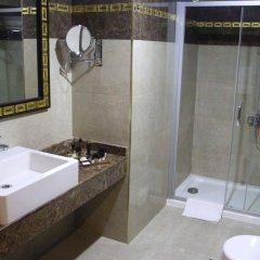 Liparis Resort Hotel & Spa ванная