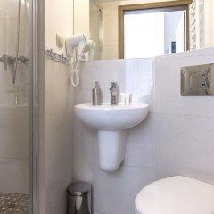 Отель Mish Mash Old Town ванная