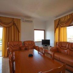 Отель Dine Албания, Ксамил - отзывы, цены и фото номеров - забронировать отель Dine онлайн фото 12