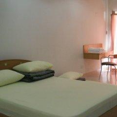 Отель Tongtip Place комната для гостей фото 4