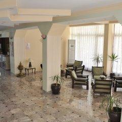 Kemer Hotel - All Inclusive интерьер отеля фото 2