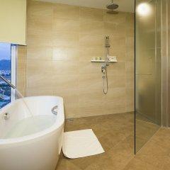 Отель Liberty Central Nha Trang ванная