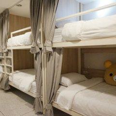 Boon Street Hostel детские мероприятия