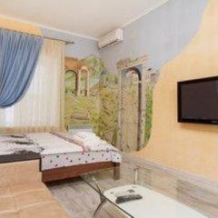 Апартаменты Bunin Suites фото 2
