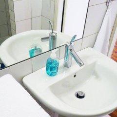 Апартаменты Design City Old Town - Mostowa Apartment ванная фото 2