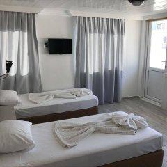 Marine Турция, Айвалык - отзывы, цены и фото номеров - забронировать отель Marine онлайн комната для гостей фото 3
