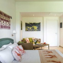 Hotel Cormoran комната для гостей фото 4