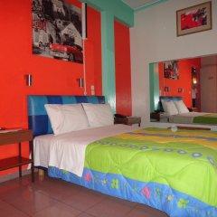 Hotel Frida детские мероприятия фото 2
