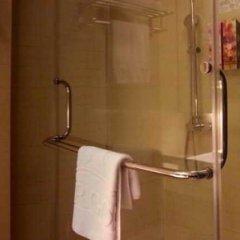 Guangzhou Hui Li Hua Yuan Holiday Hotel ванная