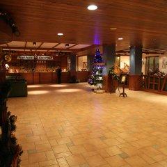 Отель Strazhite Hotel - Half Board Болгария, Банско - отзывы, цены и фото номеров - забронировать отель Strazhite Hotel - Half Board онлайн развлечения