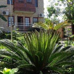 Мини- Lale Park Турция, Сиде - отзывы, цены и фото номеров - забронировать отель Мини-Отель Lale Park онлайн фото 21