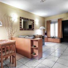 Отель Elia Apartments Греция, Афитос - отзывы, цены и фото номеров - забронировать отель Elia Apartments онлайн фото 2