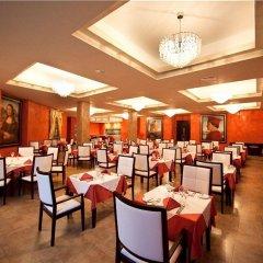 Отель Majestic Elegance Пунта Кана помещение для мероприятий фото 2