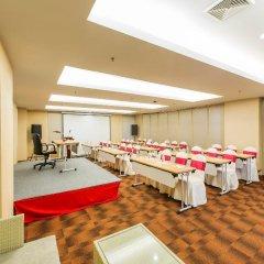 Отель Ramada by Wyndham Phuket Deevana Patong фото 2