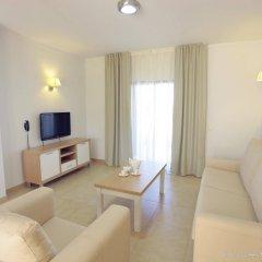 Отель Sagres Time Apartamentos комната для гостей фото 4