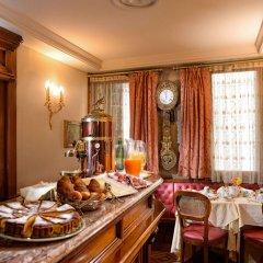 Отель Suites Torre dell'Orologio Италия, Венеция - отзывы, цены и фото номеров - забронировать отель Suites Torre dell'Orologio онлайн в номере