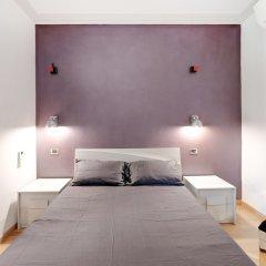 Отель Peroni Apartment Италия, Рим - отзывы, цены и фото номеров - забронировать отель Peroni Apartment онлайн комната для гостей фото 2