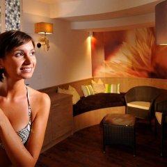 Отель Feldwebel Австрия, Зёлль - отзывы, цены и фото номеров - забронировать отель Feldwebel онлайн спа