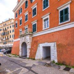 Отель Nicol's House in Corfu Town Греция, Корфу - отзывы, цены и фото номеров - забронировать отель Nicol's House in Corfu Town онлайн фото 2