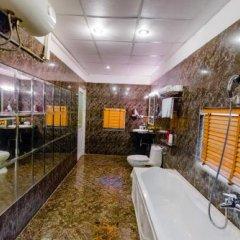 Отель A25 Hotel - Tue Tinh Вьетнам, Ханой - отзывы, цены и фото номеров - забронировать отель A25 Hotel - Tue Tinh онлайн спа