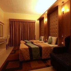 Naif view Hotel By Gemstones комната для гостей фото 3