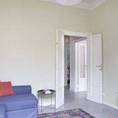 Отель Suitelowcost Tre Torri Procida комната для гостей фото 5