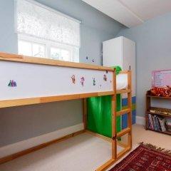 Отель Highgate Garden House детские мероприятия фото 2
