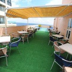 Отель Astra Hotel Мальта, Слима - 2 отзыва об отеле, цены и фото номеров - забронировать отель Astra Hotel онлайн фото 2