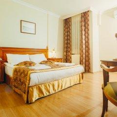 Saba Турция, Стамбул - 2 отзыва об отеле, цены и фото номеров - забронировать отель Saba онлайн комната для гостей фото 5