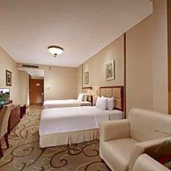Отель City Hotel Xiamen Китай, Сямынь - отзывы, цены и фото номеров - забронировать отель City Hotel Xiamen онлайн фото 15
