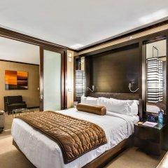 Отель Vdara Suites by AirPads США, Лас-Вегас - отзывы, цены и фото номеров - забронировать отель Vdara Suites by AirPads онлайн фото 7