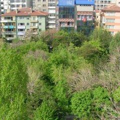 Doga Residence Турция, Анкара - отзывы, цены и фото номеров - забронировать отель Doga Residence онлайн фото 3