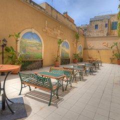 Отель Golden Tulip Vivaldi Hotel Мальта, Сан Джулианс - 2 отзыва об отеле, цены и фото номеров - забронировать отель Golden Tulip Vivaldi Hotel онлайн