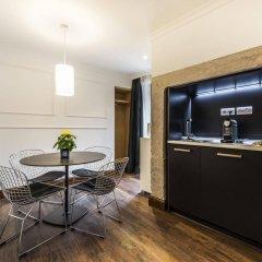 Отель Garret 48 Apartaments Лиссабон в номере