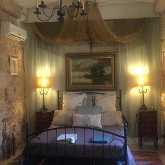 Отель Knights In Malta B&B Нашшар комната для гостей фото 5