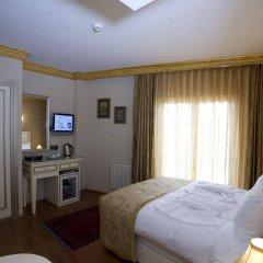 Maywood Hotel комната для гостей фото 4