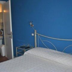 Отель Country House Il Prato Сполето удобства в номере