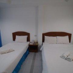 Отель Chan Pailin Mansion комната для гостей фото 3
