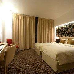 Antony Palace Hotel комната для гостей фото 4