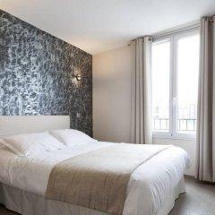 Hotel Sofia комната для гостей фото 4