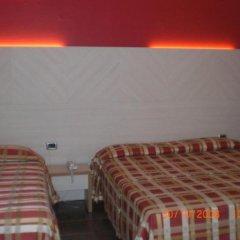 Отель Paradiso Италия, Новента-Падована - отзывы, цены и фото номеров - забронировать отель Paradiso онлайн комната для гостей фото 3