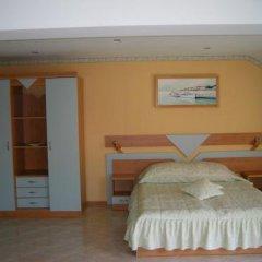 Отель Dari Guest House фото 4