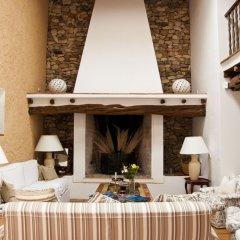 Отель Cas Gasi Испания, Санта-Инес - отзывы, цены и фото номеров - забронировать отель Cas Gasi онлайн интерьер отеля фото 3