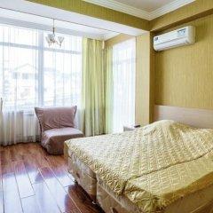 Гостиница Esse House в Сочи 2 отзыва об отеле, цены и фото номеров - забронировать гостиницу Esse House онлайн фото 5