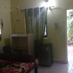 Oyo 18374 Paulinas Guest House in Margao, India from 41$, photos, reviews - zenhotels.com photo 2